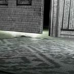 Hallway Detail_01
