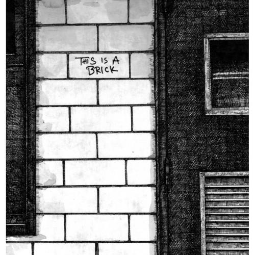 NYC_Brick