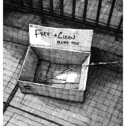 NYC_Free and Clean