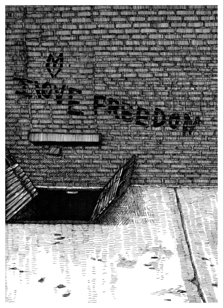 NYC_Freedom