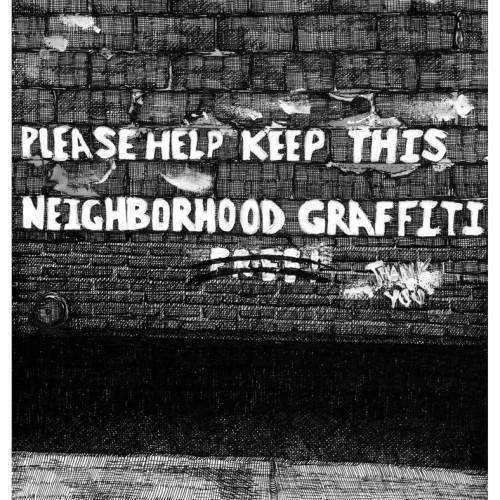 NYC_Graffitti