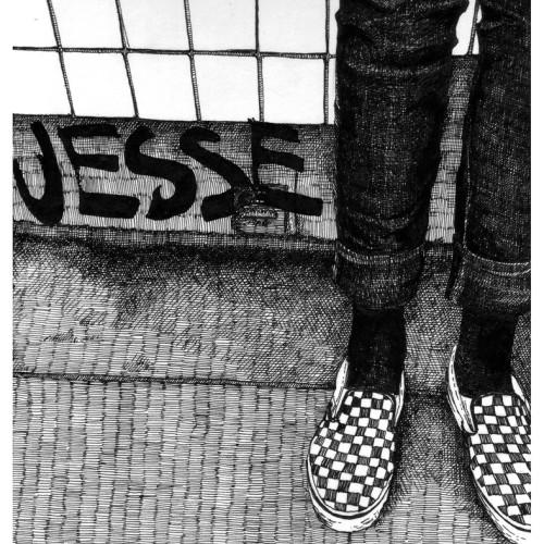 NYC_Jesse