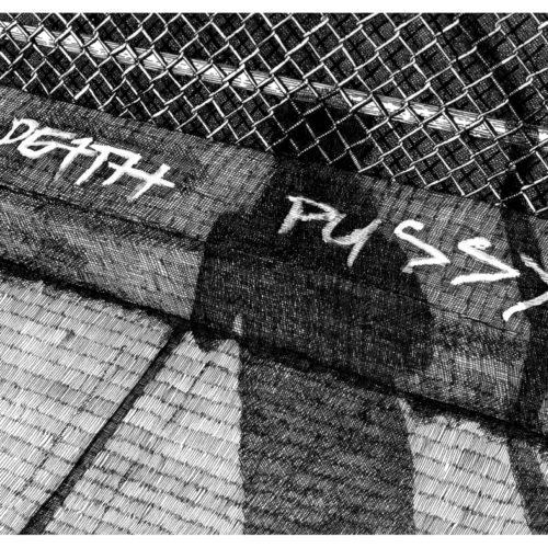 NYC_Pussy Death