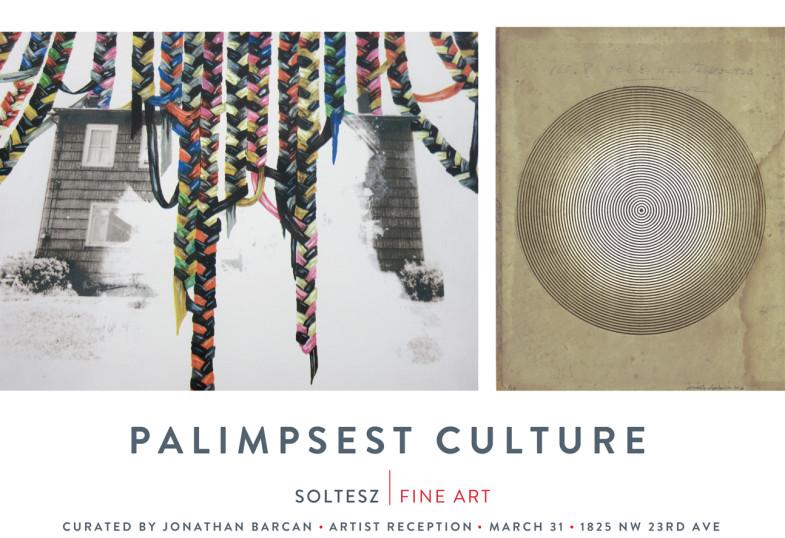 Plimpsest_postcard_front copy