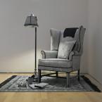 Sitting Room_01