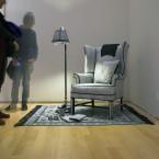 Sitting Room_02